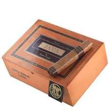 Java Latte 58 Box of 24